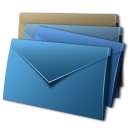 mails-icon
